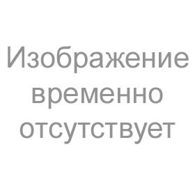 """Глиттер """"мелкий"""" в баночке 2г"""